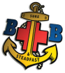Boys Brigade UK Website