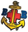 Boys Brigade UK Website